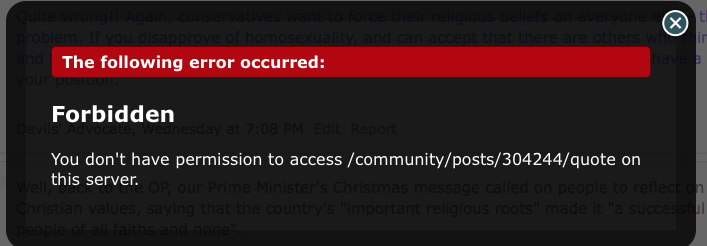 Interfaith Error Occurred.png