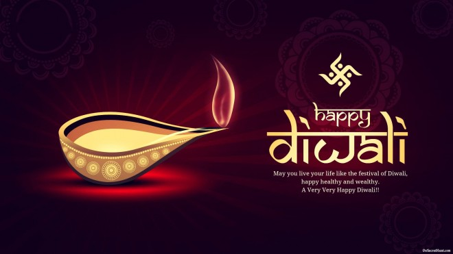 happy-diwali-ecards.jpg