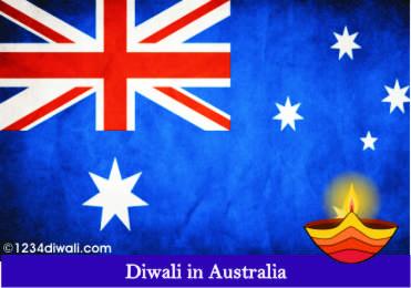 Diwali-Celebrations-in-Australia.jpg