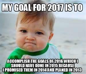 My goal for 2017.jpg