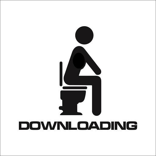 DownloadingW.jpg