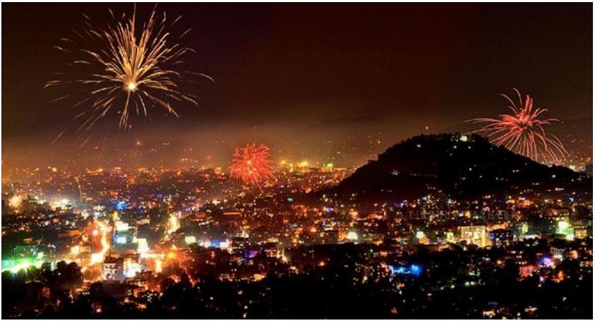 Diwali_Fiji.jpg