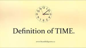 D - TIME.jpg