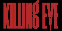 250px-KillingEveLogo.png