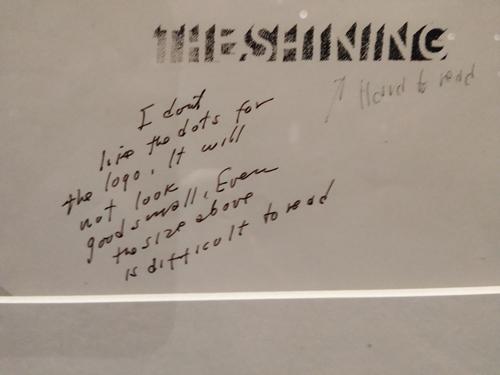 shining2.jpg