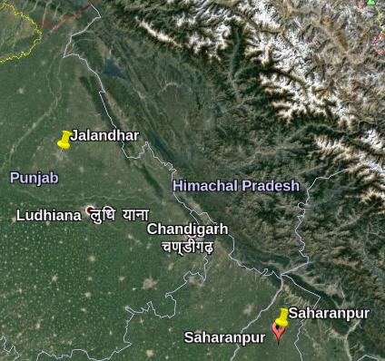 Himalayas jpg.png