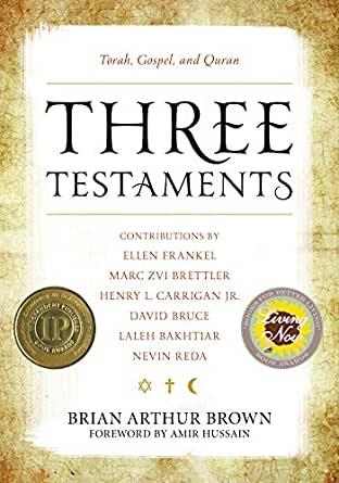 3 testaments.jpg