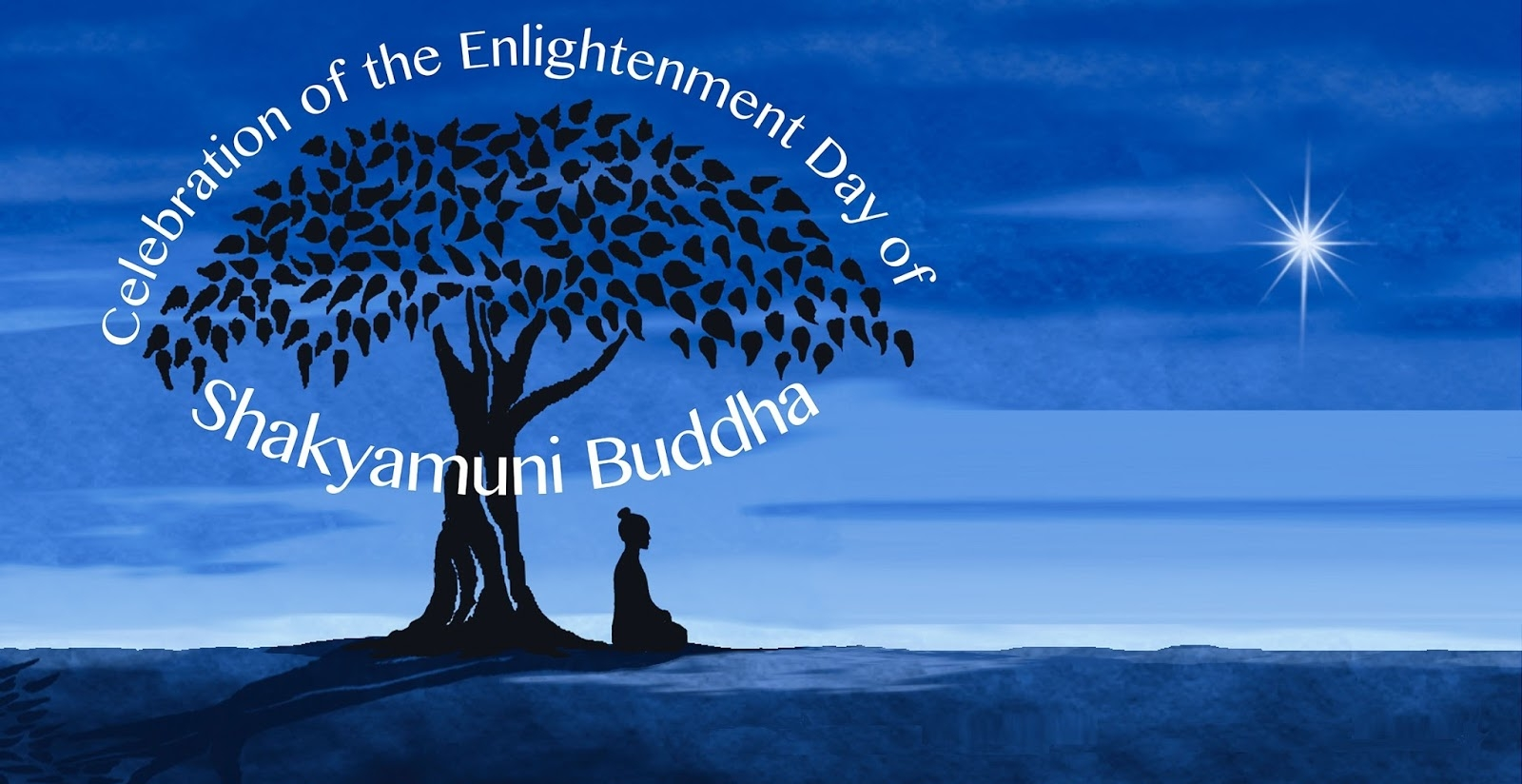 bodhi tree, enlightenment.jpg