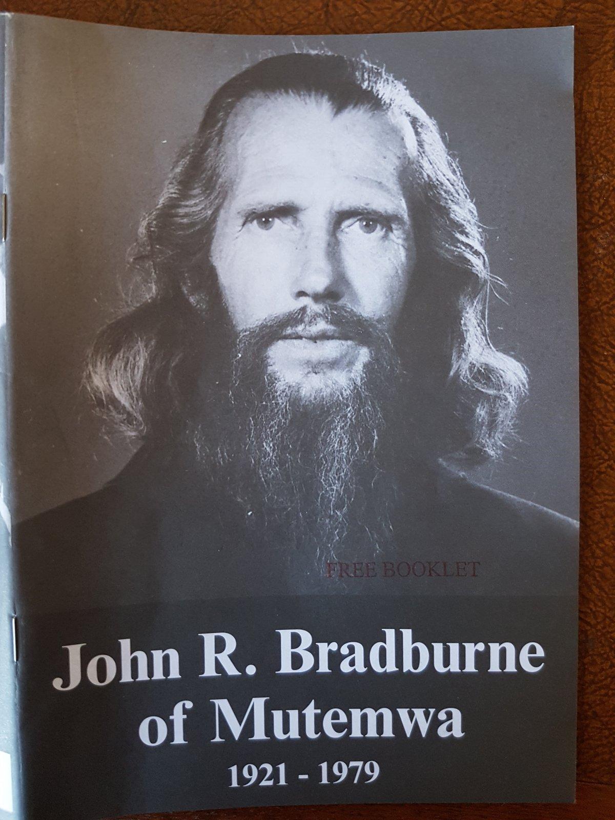 John R Bradbourne.jpg