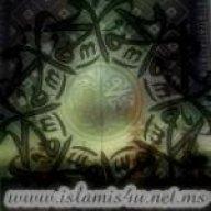 islamis4u