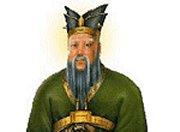 Confucianism : Interfaith